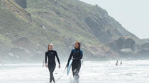 Private Surf Lessons At Stinson Beach In Marin, San Francisco, Other Water Sports