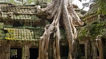 2-Day Small and Grand Package with Banteay Srei Tour, Siem Reap, Cultural Tours