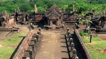 Koh ker and Preah Vihear Temple Tour, Siem Reap, Cultural Tours