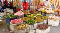 Village and Local Market Shared Tour, Siem Reap, Market Tours