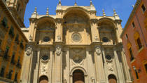 Private Tour: Royal Chapel Visit in Granada, Granada, Private Day Trips
