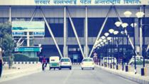 Affordable Ahmedabad Airport Transfer, Ahmedabad, Airport & Ground Transfers