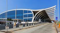 Affordable Dabolim Airport Transfer, Goa, Airport & Ground Transfers
