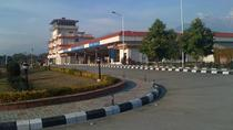 Affordable Dharamshala Airport Transfer, Dharmasala, Airport & Ground Transfers