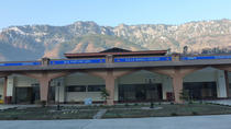 Affordable Manali-Kullu Airport Transfer, Manali, Airport & Ground Transfers