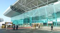 Amritsar Airport Transfer at Cheap price, Amritsar, Airport & Ground Transfers