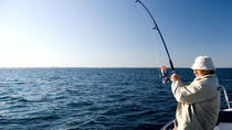 Private Bay Fishing South Padre Island, South Padre Island, Fishing Charters & Tours