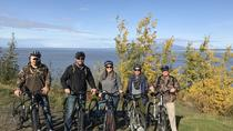 Anchorage Bike and Brewery Tour, Anchorage, Beer & Brewery Tours
