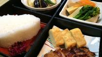 Bento Box Cooking Class, Kyoto, Cooking Classes