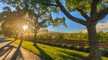 Swan Valley Wine Tour, Perth, Wine Tasting & Winery Tours
