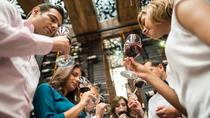 VIP Swan Valley Wine Tour, Perth, Food Tours