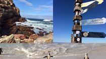 Peninsula Tour, Cape Town, Cultural Tours