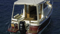 From Dubrovnik: SUNSET Private Boat Tour, Dubrovnik, Day Cruises