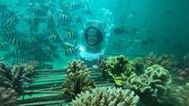 Bali Sea Walker Experience, Kuta, Other Water Sports