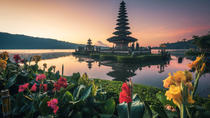 Private 3 day tours package : Bali highlights, Kuta, Day Trips