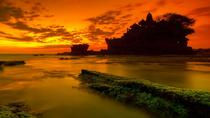 Private half day tanah lot sunset tour, Kuta, Private Sightseeing Tours