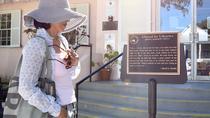 Old Town Literary Walking Tour, Key West, Literary, Art & Music Tours