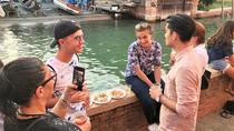 Venice street food walking tour, Venice, Street Food Tours