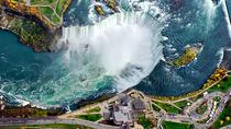 Niagara Falls USA Tour, Niagara Falls, Half-day Tours