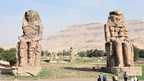 Overnight Trip to Luxor From Hurghada, Hurghada, Overnight Tours