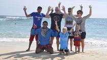 Snorkeling Trip At Satayh Reef, Marsa Alam, Day Cruises