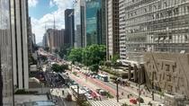 Private City Tour - São Paulo, São Paulo, Private Sightseeing Tours