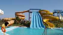 Full-Day Zante Water Village Visit with Transfers, Zakynthos, Water Parks