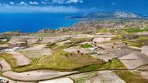 LandRover Safari Santorini, Santorini, Cultural Tours