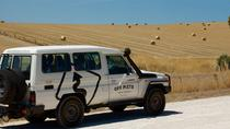 Fleurieu Peninsula Craft Beer and Brewery 4WD Tour Including 3-Course Lunch, Adelaide