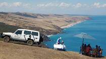 McLaren Vale and Fleurieu Peninsula Day Trip by 4WD Including Gourmet Picnic Lunch, Adelaide, ...