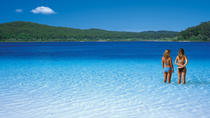 14-Night Australian East Coast Adventure from Sydney to Cairns, Sydney, Multi-day Tours