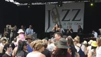 Jazz in the Vines Hunter Valley Day Trip from Sydney, Sydney, Overnight Tours