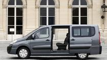 Busteni Private Transfer from-to Bucharest OTP Airport