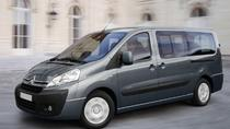Sibiu SBZ Airport Transfer from-to Brasov Transfers, Brasov, Airport & Ground Transfers