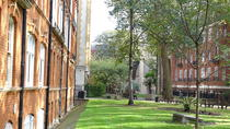 2 Hour Walking Tour of Mayfair, London, London, Bus & Minivan Tours