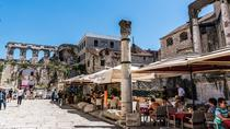In the Footsteps of the Roman Emperor, Split, Cultural Tours