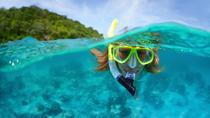Korcula Islets Snorkeling Adventure, Korcula, 4WD, ATV & Off-Road Tours