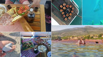 Three Day Cruise, Korcula, Multi-day Tours