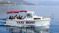 Water Taxi Korcula, Korcula, Airport & Ground Transfers