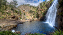 2-Day Adelaide to Melbourne: Great Ocean Road and Grampians, Adelaide, Multi-day Tours