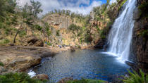 2-Day Adelaide to Melbourne Multi-Day Trip via Great Ocean Road and Grampians National Park, ...