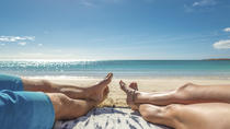 5-Day Coral Coaster from Perth to Exmouth (One-Way) Monkey Mia and Ningaloo Reef, Perth, Multi-day ...