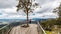 Small-Group Grampians Day Trip from Melbourne, Melbourne, Multi-day Tours