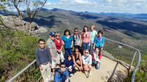 Small-Group Grampians Day Trip from Melbourne, Melbourne, Full-day Tours