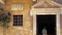 Cretan Villages and Countryside Tour from Chania, Crete, Half-day Tours