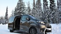 Private transfer Rovaniemi Airport - Rovaniemi hotels, Rovaniemi, Private Transfers