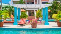 Day Pass to Bay Gardens Resort Including Water Sports or Massage, St Lucia