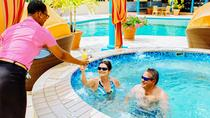 Day Pass to Bay Gardens Resort Including Water Sports or Massage , St Lucia, Day Trips