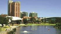 Small-Group Adelaide City Sightseeing with Handorf Tour, Adelaide