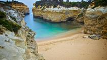 The Great Ocean Road and Beyond - 4 day Melbourne - Adelaide, Melbourne, Multi-day Tours